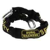 BURG WACHTER SKM 8 biztonsági lánc (90 cm)