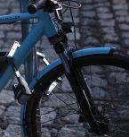 Kerékpárzárak