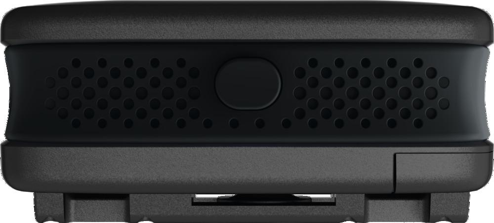 ABUS Alarmbox mobil riasztó készülék