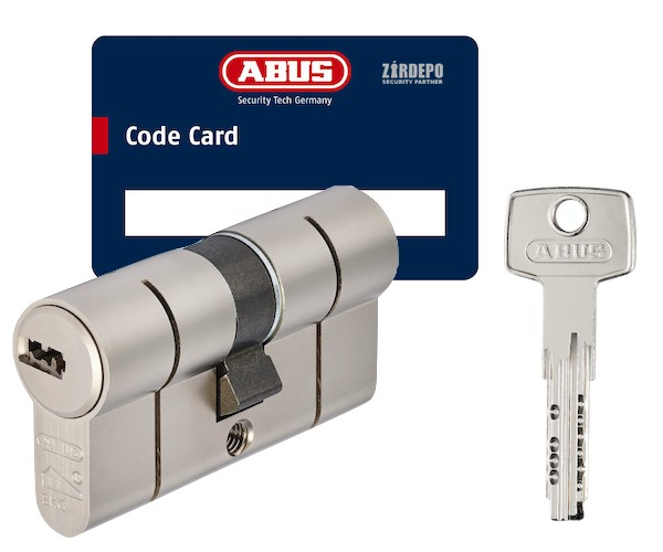 ABUS D10PS